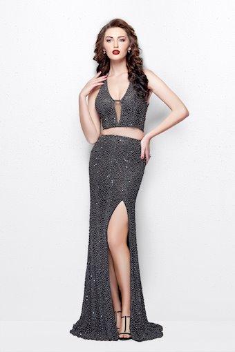 Primavera Couture 3025