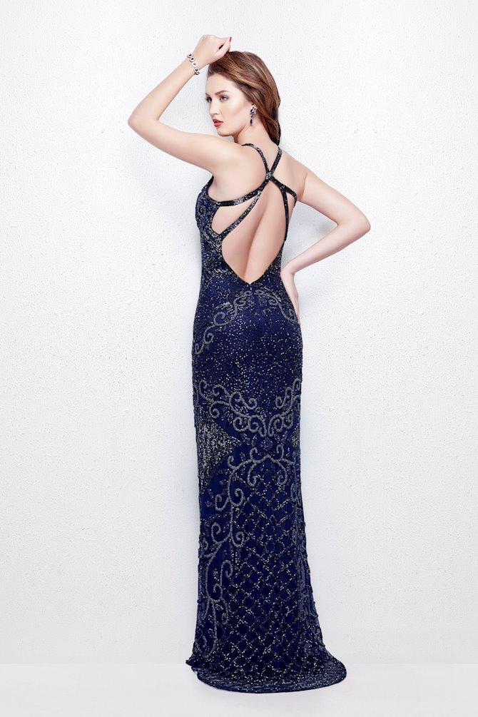 Primavera Couture 3029