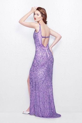 Primavera Couture 3040