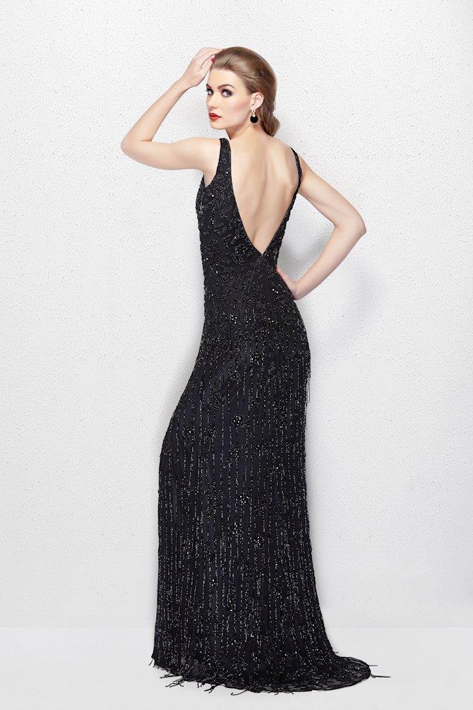 Primavera Couture Style #3046