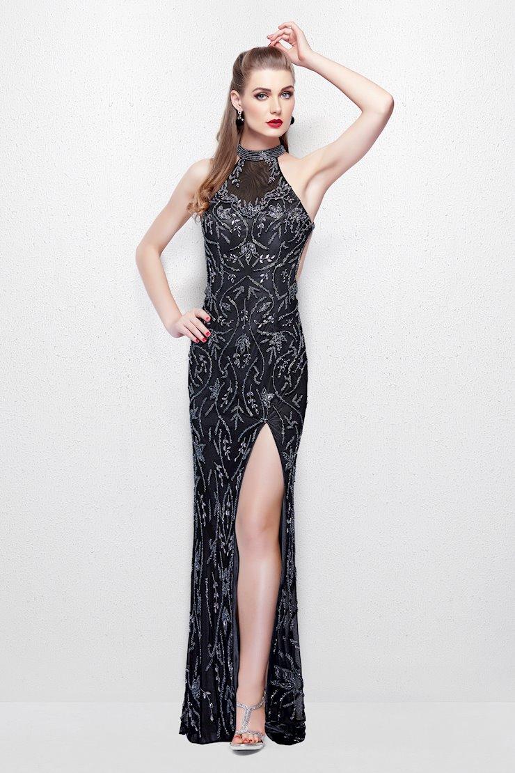 823de1f1a0a Fake Jovani Dresses