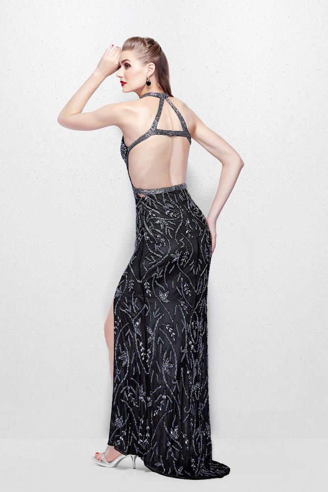 Primavera Couture 3050