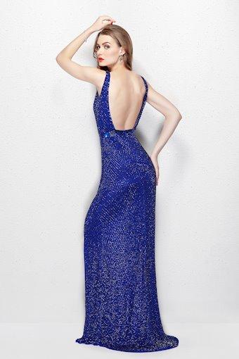 Primavera Couture 3056