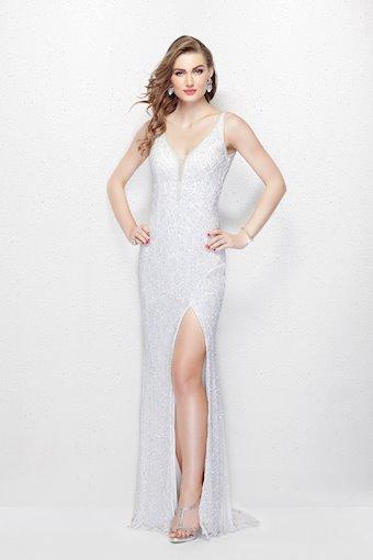 Primavera Couture 3057