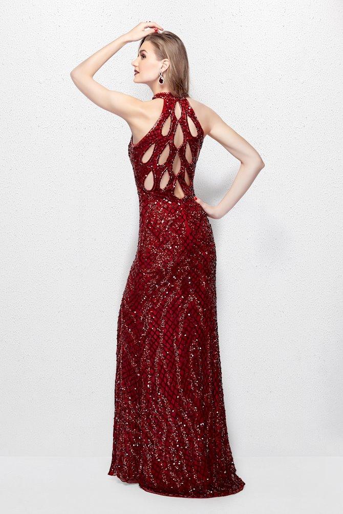 Primavera Couture 3059