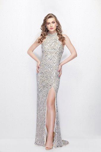 Primavera Couture Style #3059