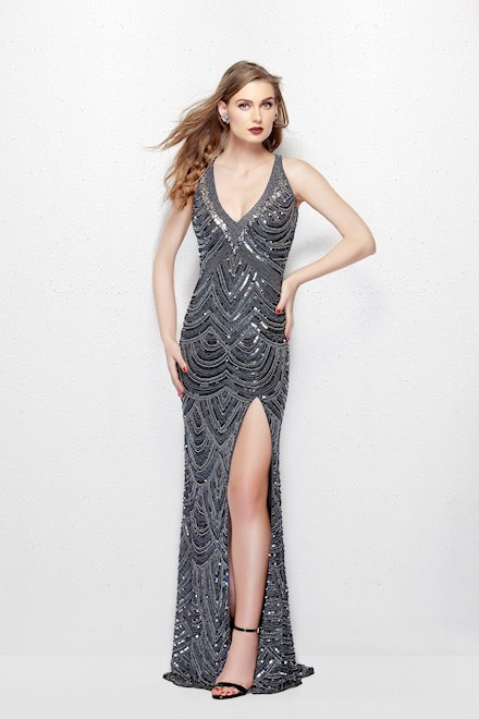Primavera Couture 3060