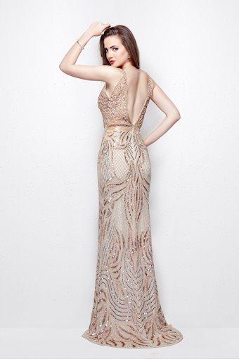 Primavera Couture Style #3061
