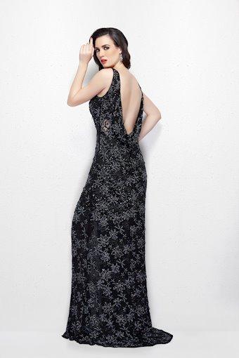 Primavera Couture Style #3062