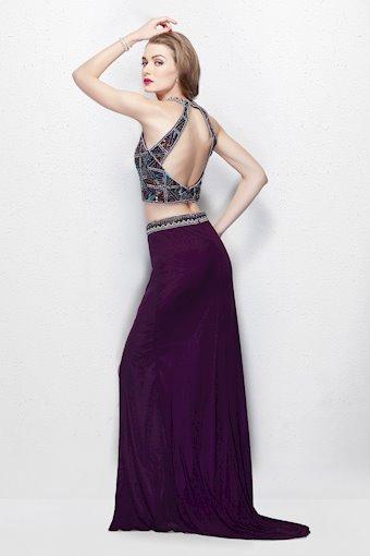 Primavera Couture Style #3064