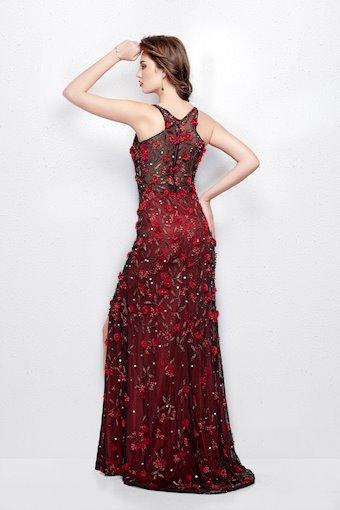 Primavera Couture Style #3068