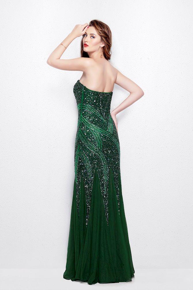 Primavera Couture 3069