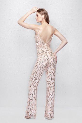 Primavera Couture Style 3072