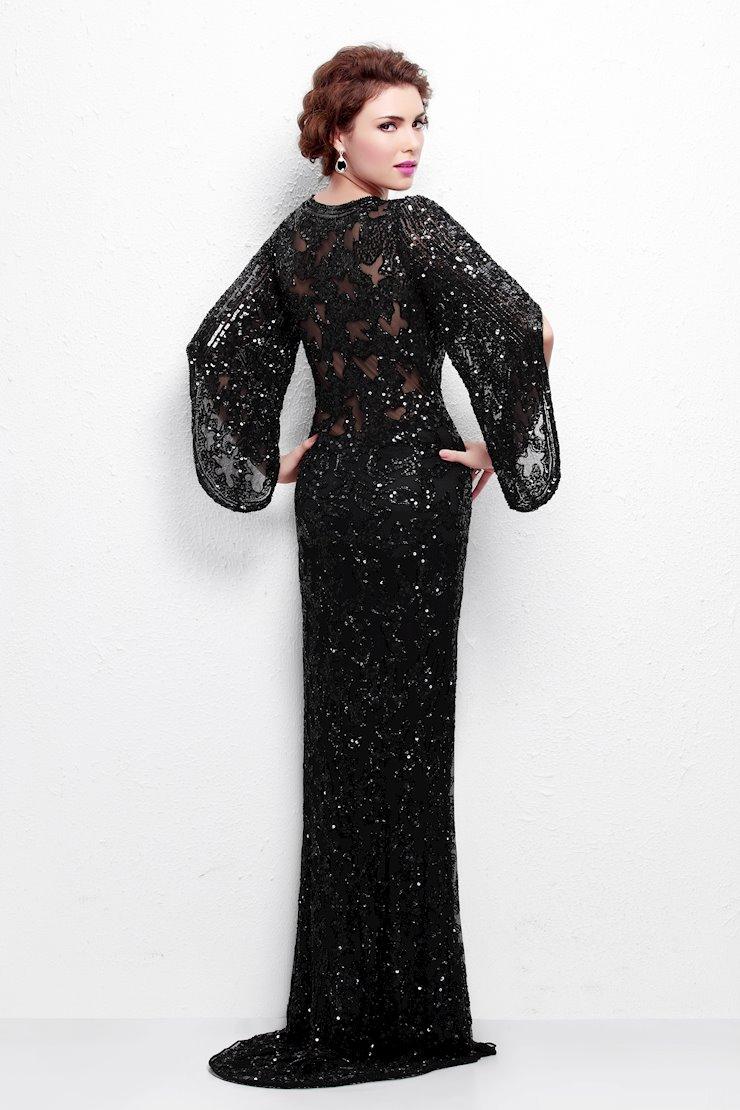 Primavera Couture 9713