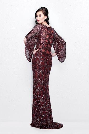 Primavera Couture Style #9713