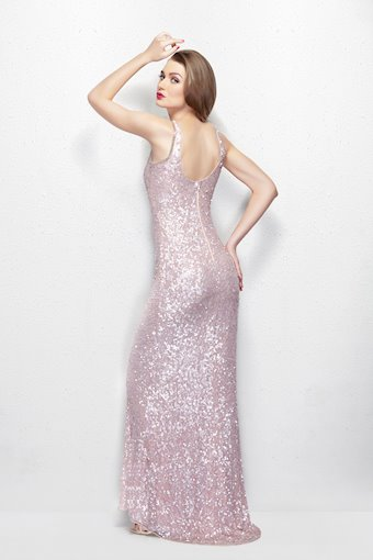Primavera Couture 1251