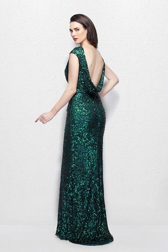 Primavera Couture 1256