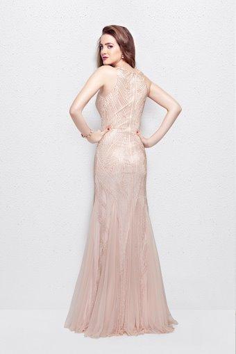 Primavera Couture 1271