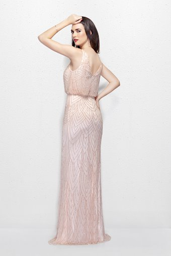 Primavera Couture 1272