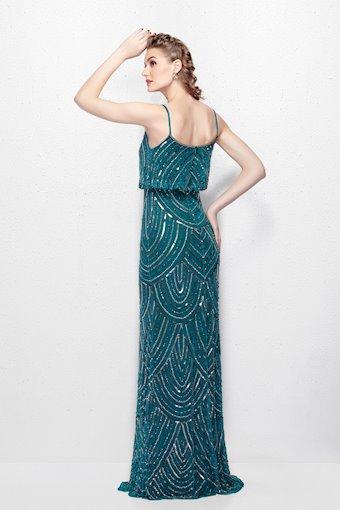 Primavera Couture Style 1274