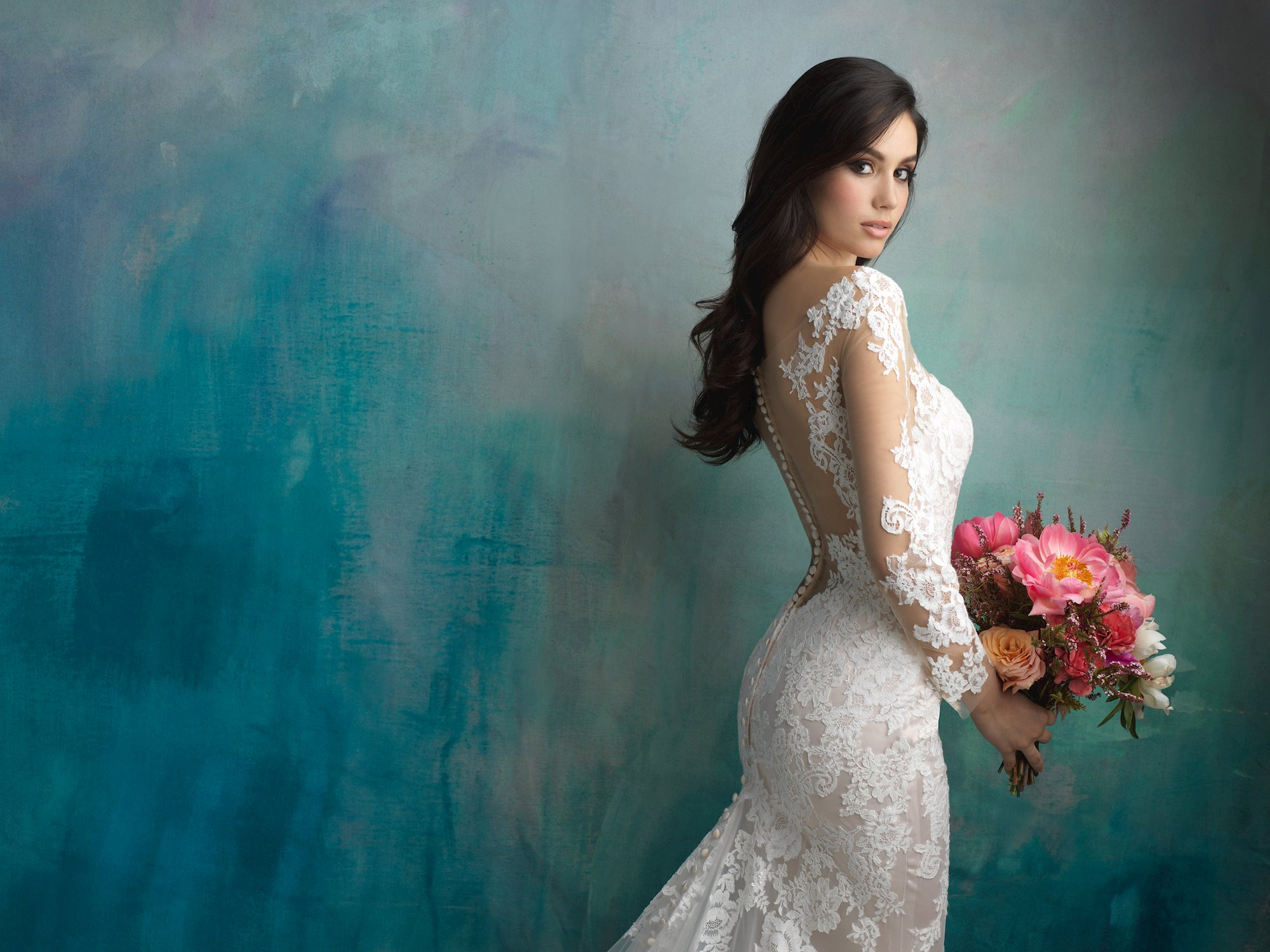 Attractive Louisville Wedding Dresses Gift - All Wedding Dresses ...