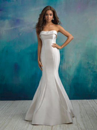 Allure Style #9514