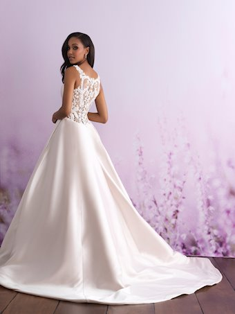 Allure Style #3100