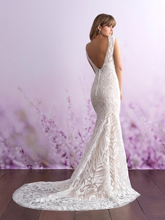 Allure Style #3103