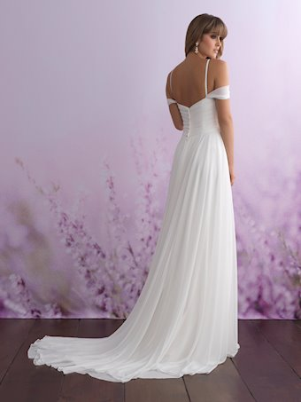 Allure Style #3105