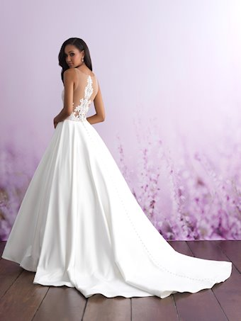 Allure Style #3112
