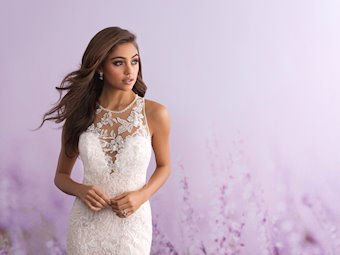Allure Style #3113