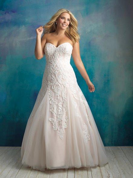Regiss Bridal 2018