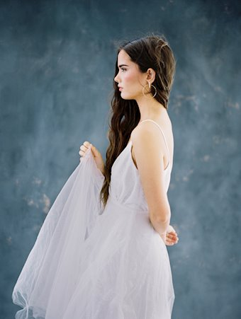 Allure Wilderly Bride F101