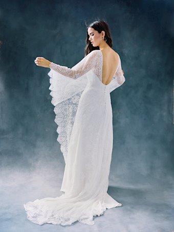 Allure Wilderly Bride F112