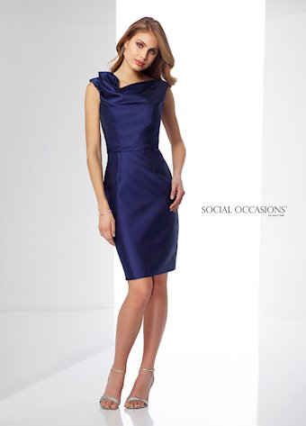 Social Occasions by Mon Cheri 217848