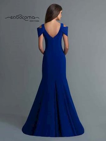 Saboroma Style #99773
