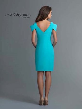 Saboroma Style #99886