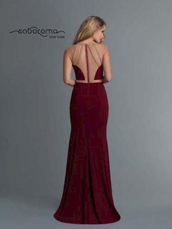 Saboroma Style #99965
