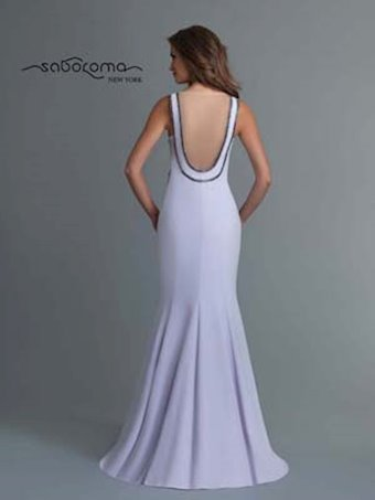 Saboroma Style #4084