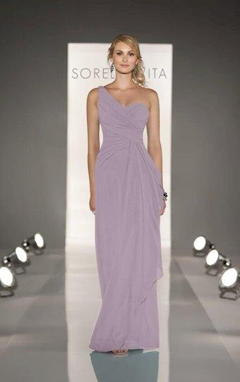 Sorella Vita Style #8201