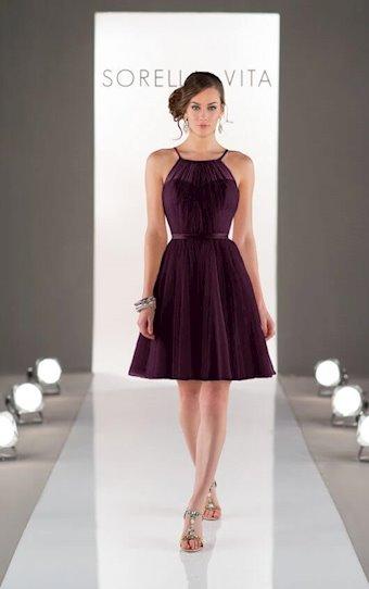 Sorella Vita Style 8430