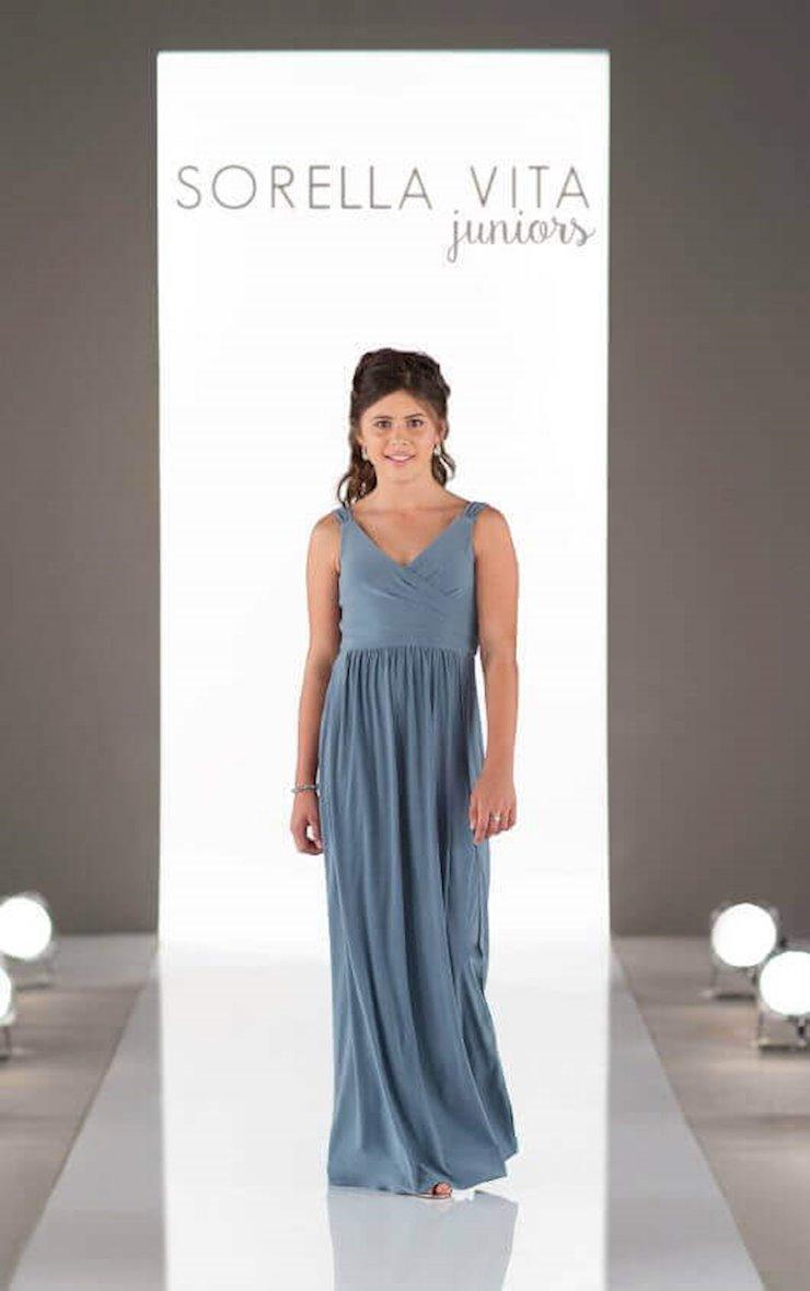 Sorella Vita Style #J4014