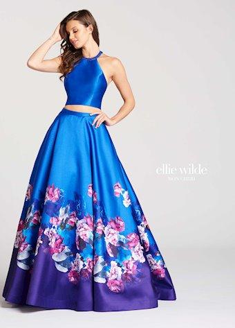 Ellie Wilde Style #EW118001