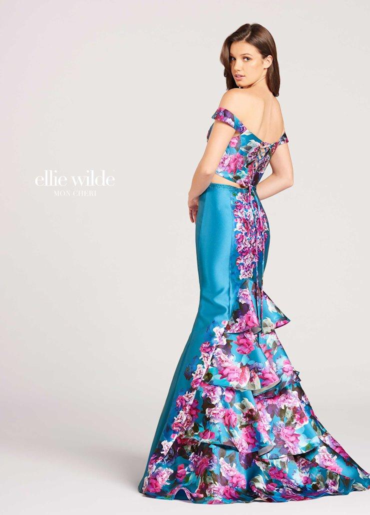 Ellie Wilde Style EW118002  Image