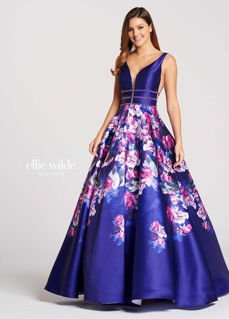 Ellie Wilde EW118006
