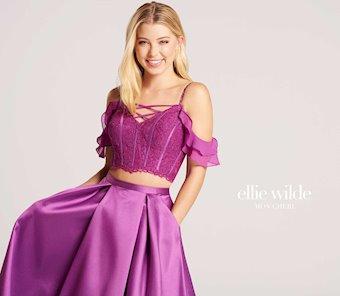 Ellie Wilde EW118008