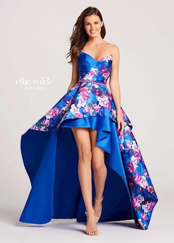 Ellie Wilde EW118010
