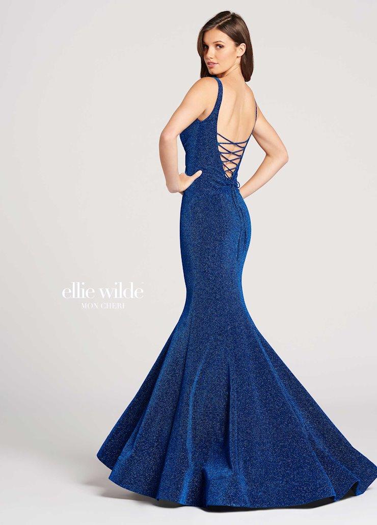 Ellie Wilde Style #EW118012