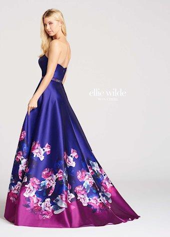 Ellie Wilde EW118014