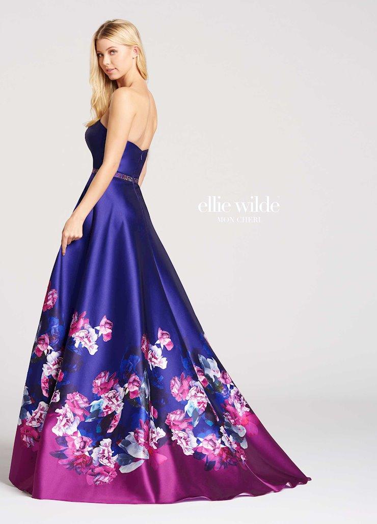 Ellie Wilde Style #EW118014